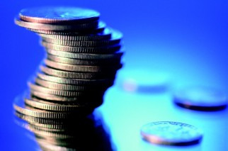 Retail & Medical Financing an Untapped Opportunity for Credit Unions