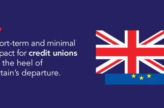 The Brexit Effect on Credit Unions